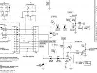 cratev32-fs-schematic_001